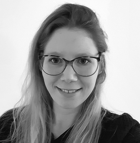 Caroline Jägle_Production Manager_SW