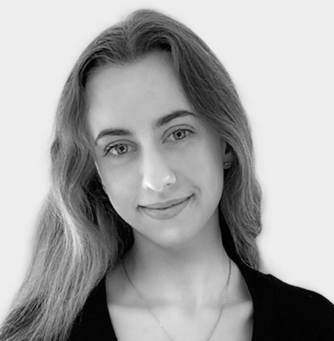 Eva-Maria-Moser_SW