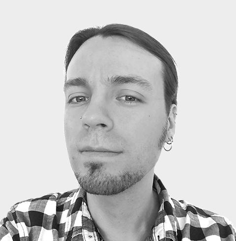 Julian_Matejka_SW_3