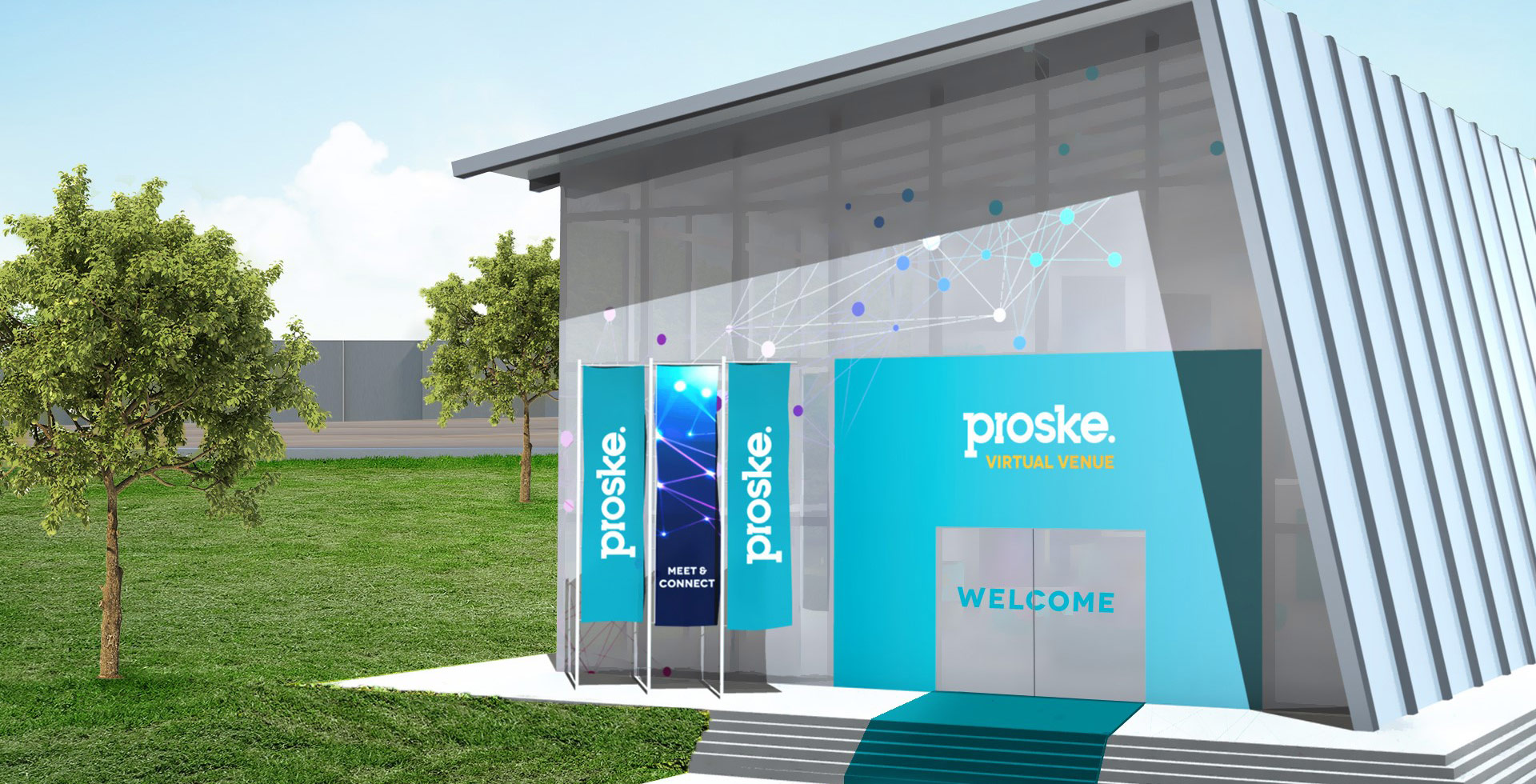proske-virtual-venue